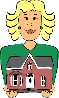 estate and letting agent