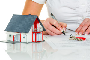 types-of-mortgage-loans