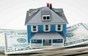 mortgage-mistkae-ts-1360x860